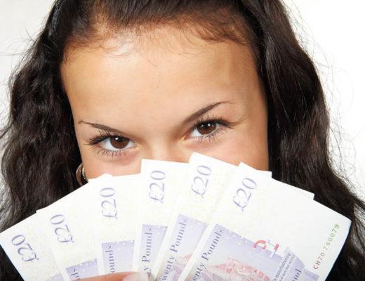 Money Making Tips